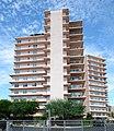 Phoenix Towers (7).JPG