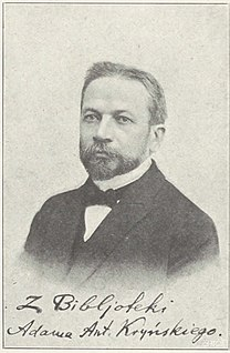 Photo of Z Węclewski from book Tragedye Sofoklesa.jpg