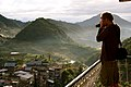 Photographer at Banaue Rice Terraces.jpg