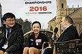 Photos – Junior World Championships 2016 – Ladies (Marin HONDA JPN – Gold Medal) 06.jpg