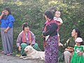 Phuntsholing town, Bhutan 17.jpg