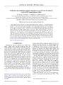 PhysRevC.97.034911.pdf