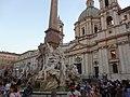 Piazza Navona in 2018.07.jpg