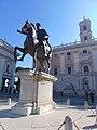 Piazza del Campidoglio (Roma).jpg