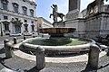 Piazza del Quirinale - panoramio - Vlad Lesnov (2).jpg