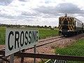 Pichi Richi Railway - panoramio.jpg