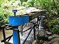 Pico hydro.jpg