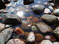 Piedras..jpg