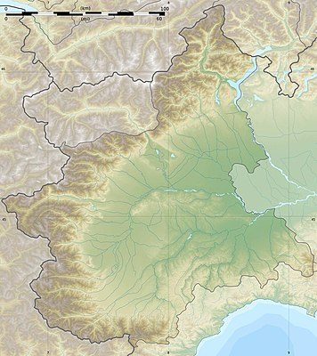 Piemonte relief location map.jpg