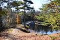 Piercefield, NY, USA - panoramio (31).jpg