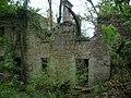 Piercefield House - geograph.org.uk - 888301.jpg