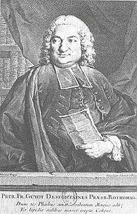 Pierre François Guyot Desfontaines.jpg
