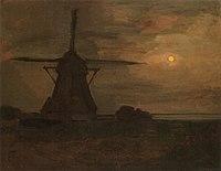 Piet Mondriaan - Moulin 2.jpg