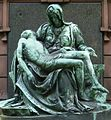 Pieta Melaten Köln.jpg