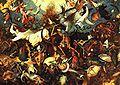 Pieter Bruegel d. Ä. 068.jpg