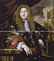 Pieter Leermans -portrait of a man.jpg