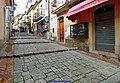 Pietrelcina (39635447451).jpg