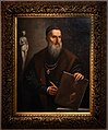 Pietro della vecchia, ritratto di tiziano.jpg