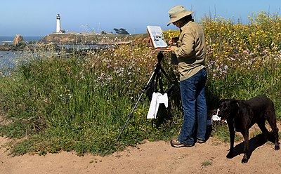 Pigeon Point Lighthouse 2 .jpg