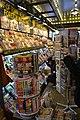 Pike Place Newstand 1 (Seattle, Washington).jpg