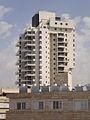 PikiWiki Israel 15237 ramat-gan-tower in natan st..jpg