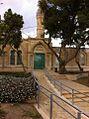 PikiWiki Israel 16969 BEER SHEVA.jpg