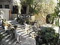 PikiWiki Israel 22088 The Garden Tomb - East Jerusalem.JPG