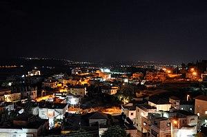 Jatt, Israel - Image: Piki Wiki Israel 31072 Cities in Israel