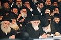 PikiWiki Israel 9440 harav-shach.jpg