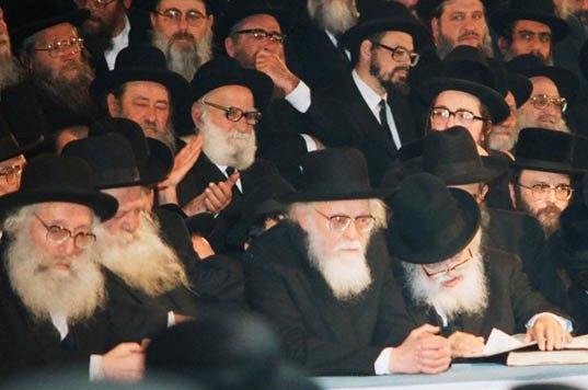 PikiWiki Israel 9440 harav-shach