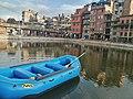 Pimbahal Pukhu (Pokhari).jpg
