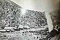 Pine grove nevada 1880.jpg