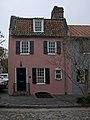 Pink House Charleston.jpg