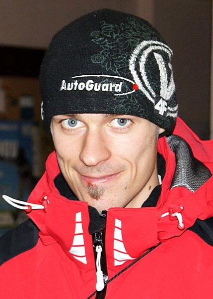 Plik:Piotr Żyła (2011).jpg