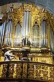 Pipe organ in Barcelos.JPG
