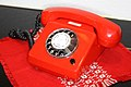 Pirna DDR Museum Telefon Wählscheibe.jpg