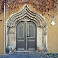 Pirna Peter-Ulrich-Haus (01).JPG