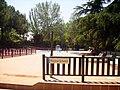 Piscina de Don Quijote - panoramio - Ricardo Ricote Rodrí… (4).jpg