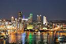 PittsburghNightSkylineCrop.jpg