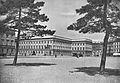 Plac Piłsudskiego przed 1939 01.jpg
