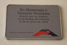 Antiguo mercado de abastos de valencia wikipedia la for Piscina abastos valencia