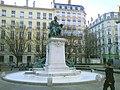 Place Ampère (Lyon).jpg