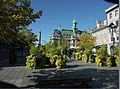 Place Jacques-Cartier, Montreal 2005-10-21.jpg