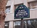 Place Leonard Bernstein Paris.jpg