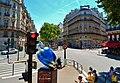 Place René-Char, Paris 26 June 2011.jpg