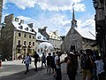 Place Royale Quebec 39.jpg