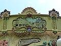 Place du Marché aux Fruits - Carrousel 1900, Colmar, Alsace (14).jpg