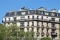 Place du Trocadéro-et-du-11-Novembre à Paris le 23 avril 2015 - 20.jpg