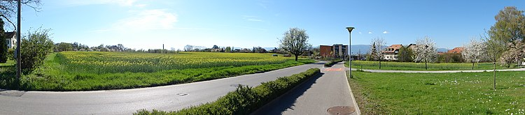 Plan les ouates wikipedia - Office cantonal de la population geneve ...