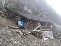 Plan Glacier Hut.jpg
